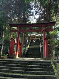 gion_shrine.jpg